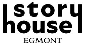 Story House Egmont