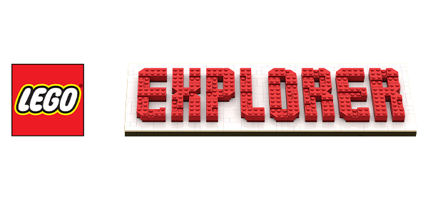 LEGO® Explorer